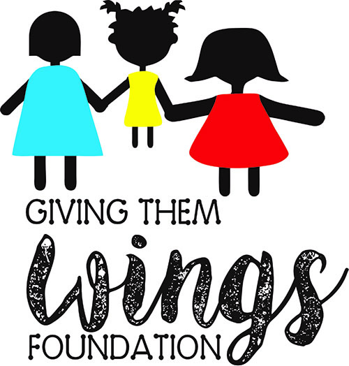 Giving Them Wings Foundation